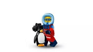 lego-mini-figures--series-16-wildlife-photografer