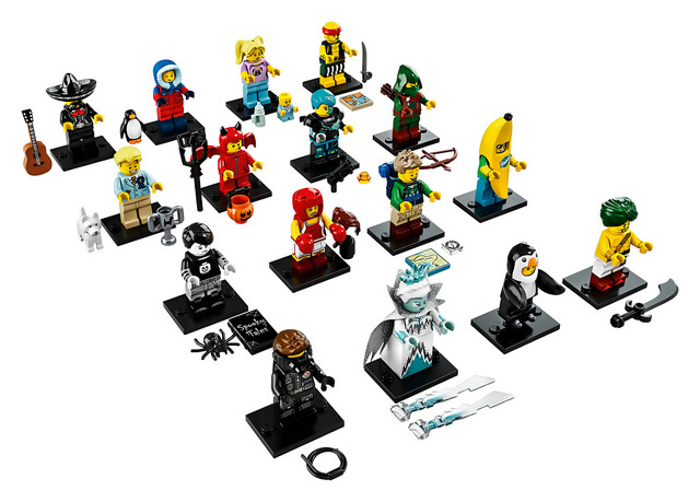 lego-mini-figures-series-16