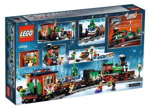 Lego-10254-Winter-Holiday-Train-creator-expert-1
