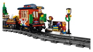 Lego-10254-Winter-Holiday-Train-creator-expert-2
