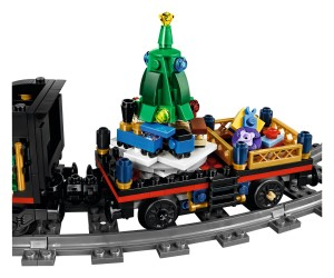Lego-10254-Winter-Holiday-Train-creator-expert-3