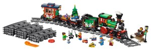 Lego-10254-Winter-Holiday-Train-creator-expert