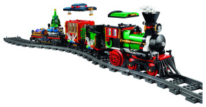 Lego-10254-Winter-Holiday-Train-creator-expert-4