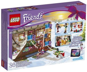 Lego-41131-Friends-Advent-Calendar-1
