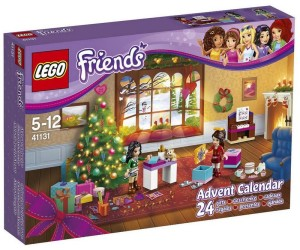 Lego-41131-Friends-Advent-Calendar-2