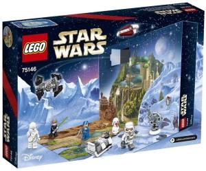 Lego-75146-Star-Wars-Advent-Calendar-1