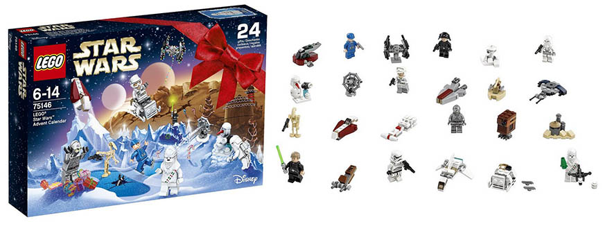 Lego-75146-Star-Wars-Advent-Calendar-3
