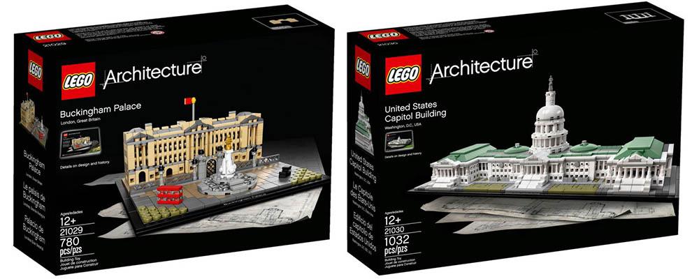 lego-21030-21029-architecture