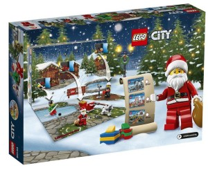 lego-60133-advent-calendar-city-1