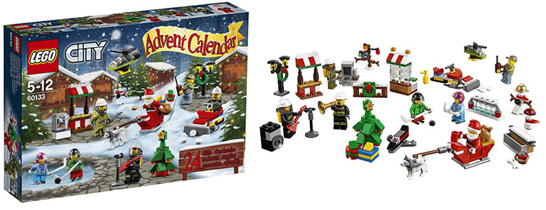lego-60133-advent-calendar-city-3