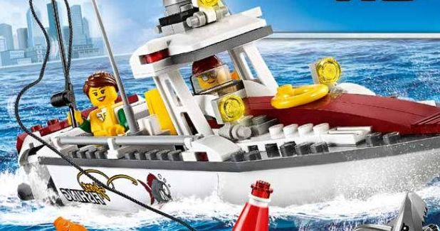 lego-60147-fishing-boat-city-1