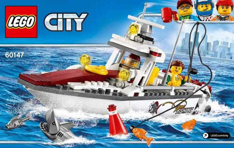 lego-60147-fishing-boat-city