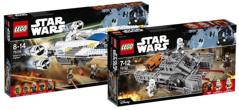 lego-75152-75155--star-wars-1