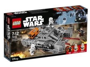 lego-75152-star-wars-