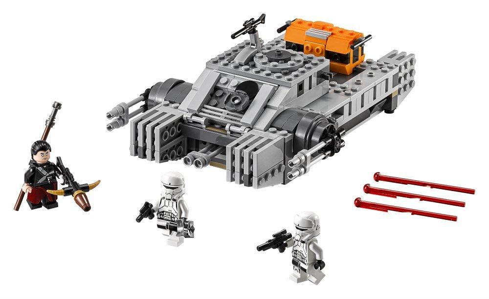 lego-75152-star-wars-1