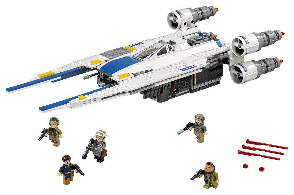 lego-75155-star-wars-