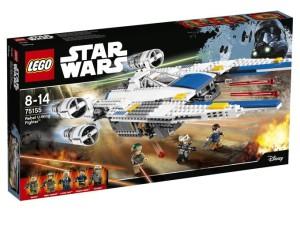 lego-75155-star-wars-1