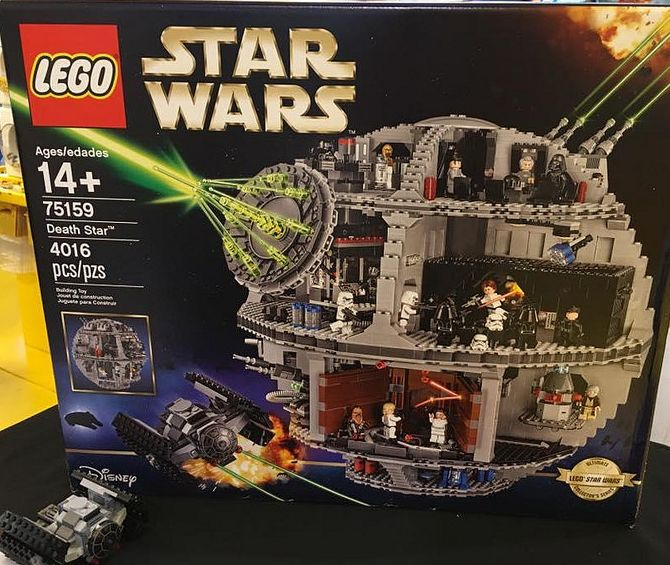 lego-75159-death-star-star-wars