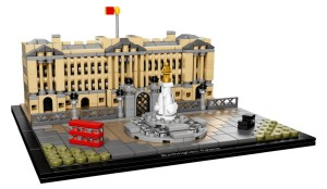 lego-Buckingham-Palace-21029-architecture-1