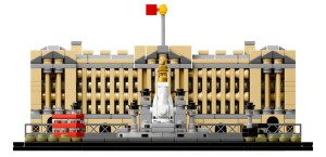 lego-Buckingham-Palace-21029-architecture-2
