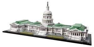lego-capitol-building-21030-architecture-1