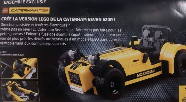 lego-ideas-21307-caterham-seven