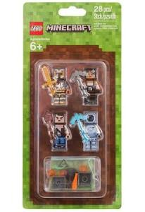 lego-minecraft-skin-pack-2