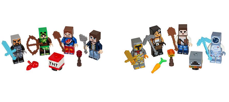 lego-minecraft-skin-pack-2016