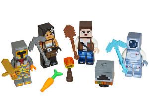 lego-minecraft-skin-pack--3