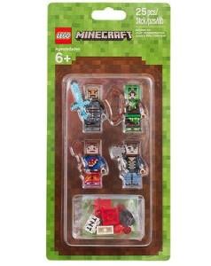 lego-minecraft-skin-pack-4