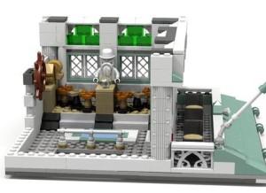 lego-ideas-the-iron-horse-restaurant-1