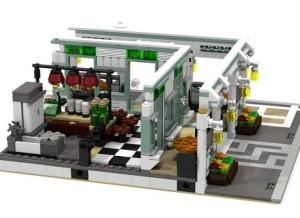 lego-ideas-the-iron-horse-restaurant-2