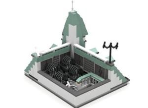 lego-ideas-the-iron-horse-restaurant-3
