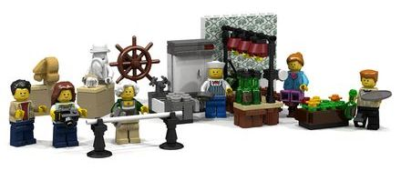 lego-ideas-the-iron-horse-restaurant-4
