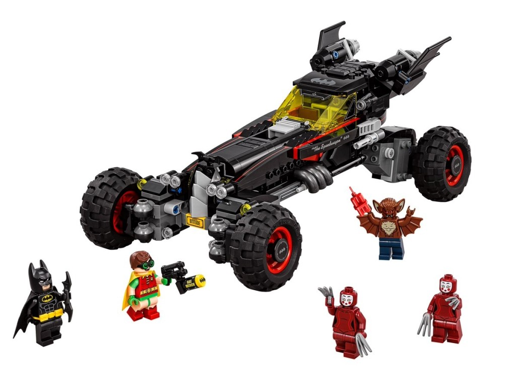 lego-70905-batmobile-movie