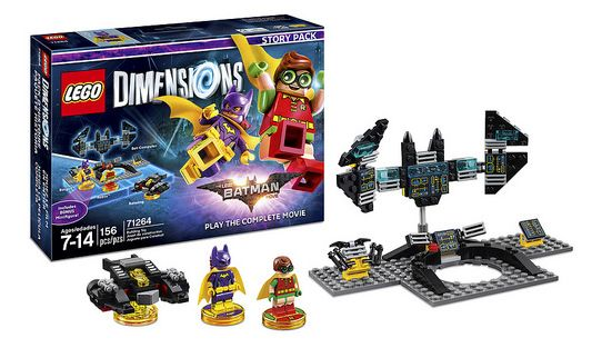 lego-batman-movie-story-pack-71264-dimensions
