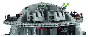 lego-death-star-75159-star-wars-2