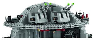 lego-death-star-75159-star-wars-2