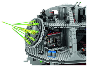 lego-death-star-75159-star-wars-3