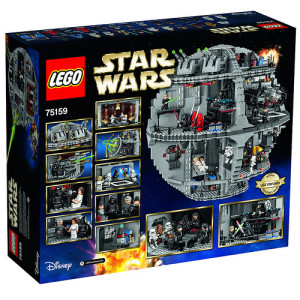 lego-death-star-75159-star-wars-4