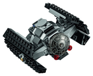 lego-death-star-75159-star-wars-5