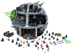 lego-death-star-75159-star-wars-6