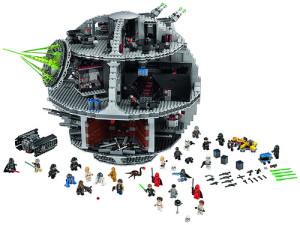 lego-death-star-75159-star-wars-6