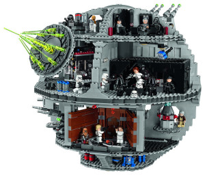 lego-death-star-75159-star-wars-7