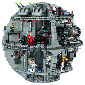 lego-death-star-75159-star-wars-8