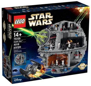 lego-death-star-75159-star-wars-9