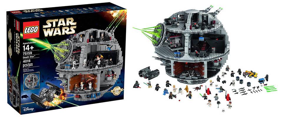 lego-death-star-75159-star-wars