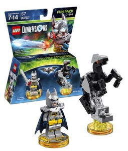 lego-dimensions-batman-movie-fun-pack