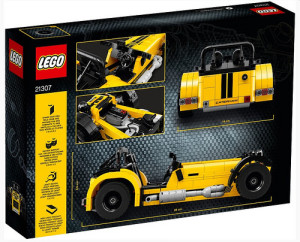 lego-ideas-caterham-seven-620r-21307-1