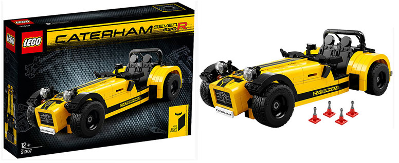 lego-ideas-caterham-seven-620r-21307-3